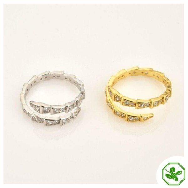 diamond-serpent-ring 3