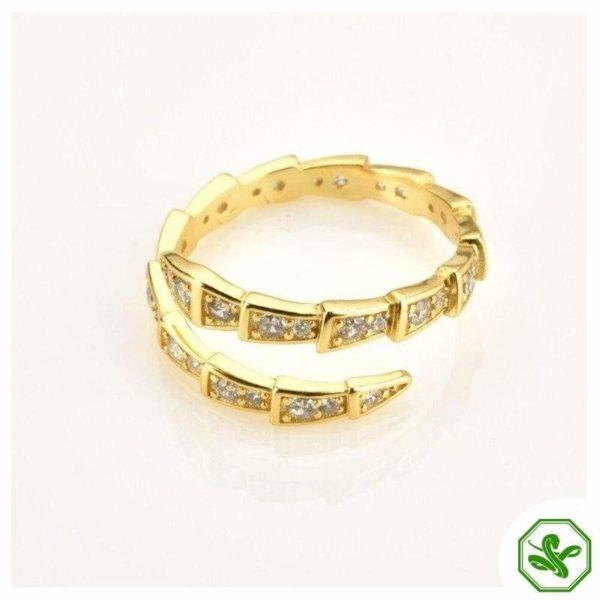 diamond-serpent-ring 4