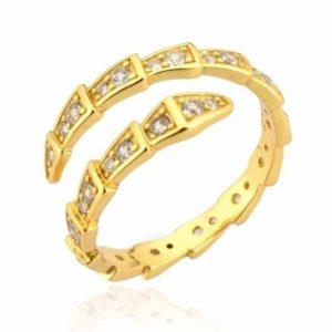 diamond-serpent-ring 1