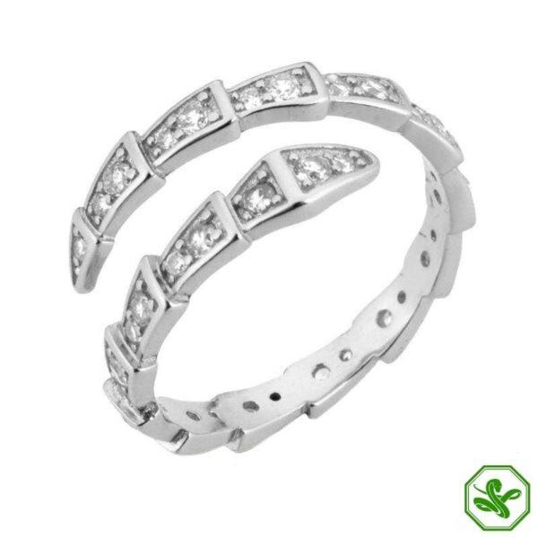 diamond-serpent-ring 2