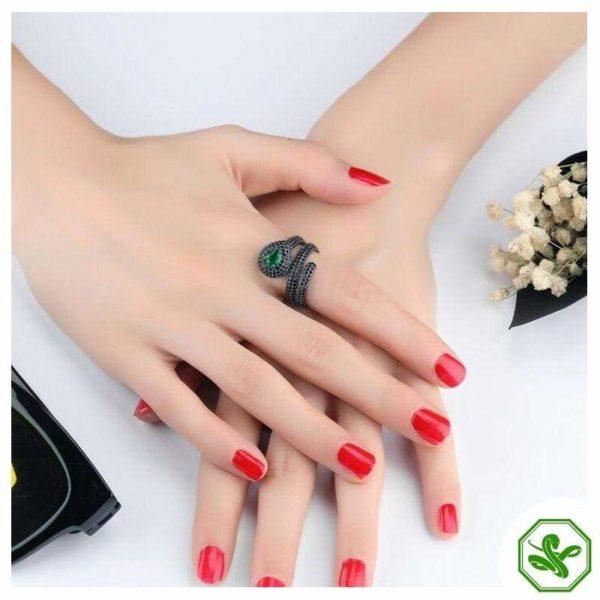 emerald-snake-ring 6