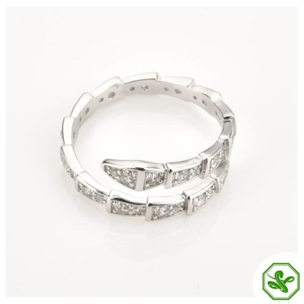 great-serpent-ring 3