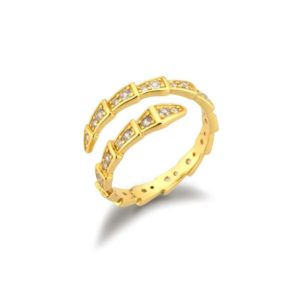 great-serpent-ring 1