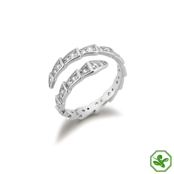 great-serpent-ring 2