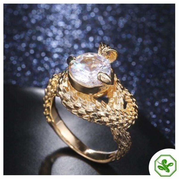 snake-and-diamond-jewel