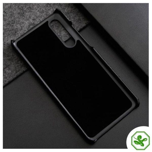Huawei Snakeskin Phone Case Material