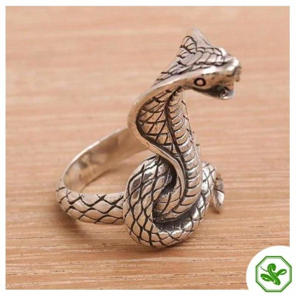 king-cobra-ring 2