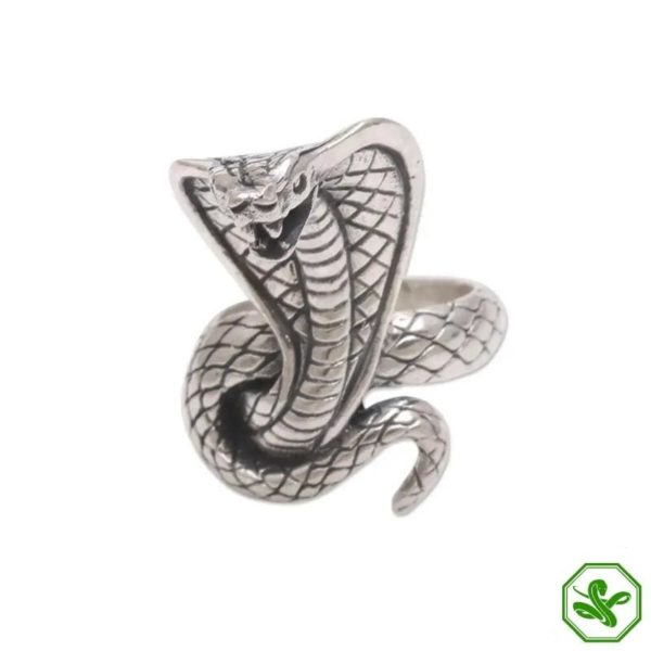 king-cobra-ring 4