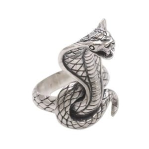 king-cobra-ring 1