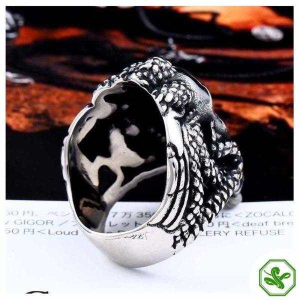 medusa-ring 7
