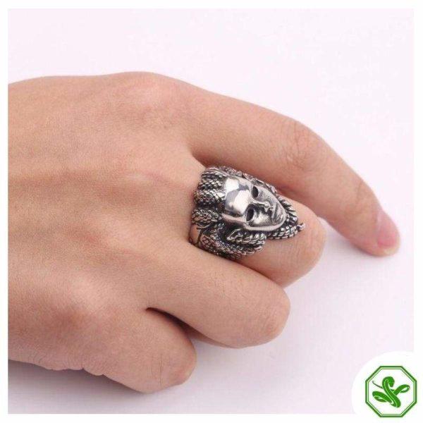 medusa-ring 6
