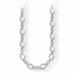 men's snake chain