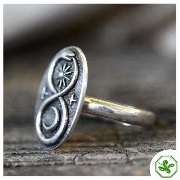 metal-snake-ring 2