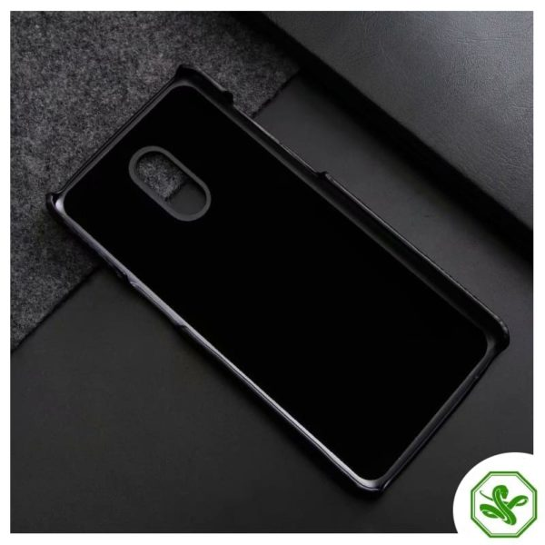 OnePlus Snakeskin Phone Case Material