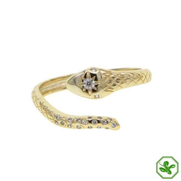 ouroboros-ring-gold 8
