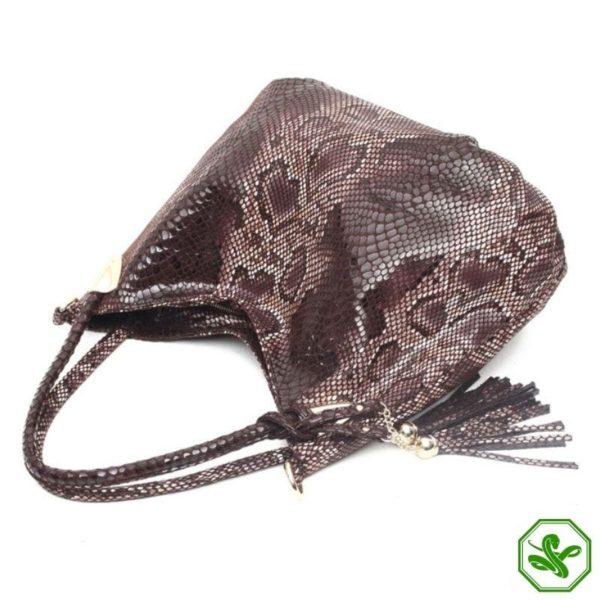 Python Handbag 2