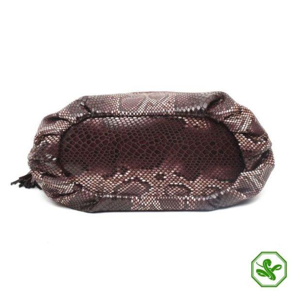 Python Handbag 3