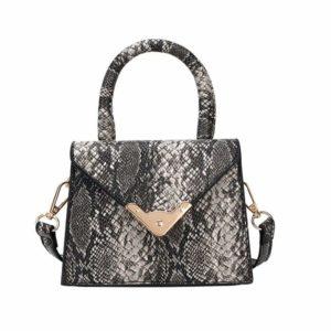 python print handbag