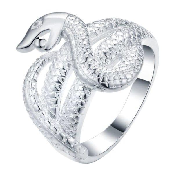 python-ring 1