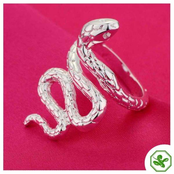 reptile-ring 2