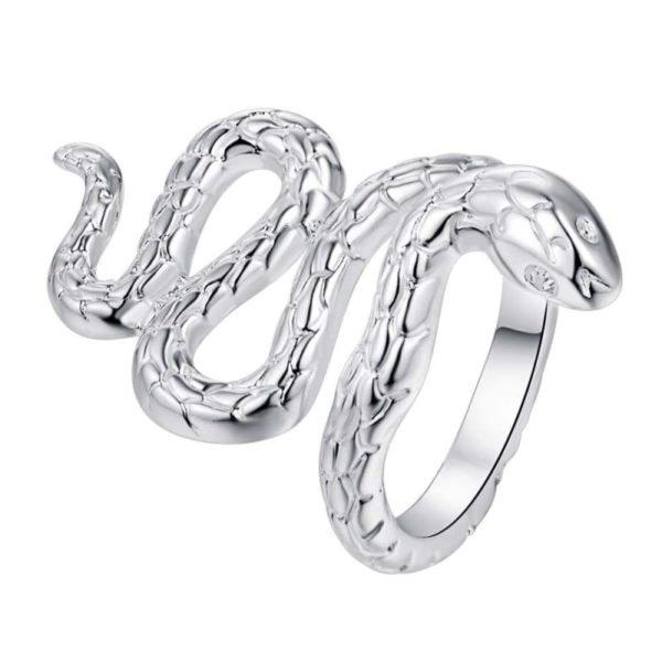 reptile-ring 1