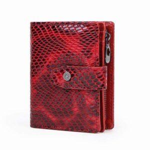 RFID Ladies Wallet