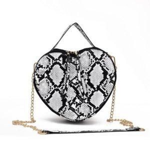 Serpent Bag 1