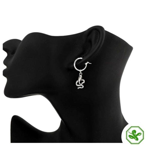 snake-earrings-cobra