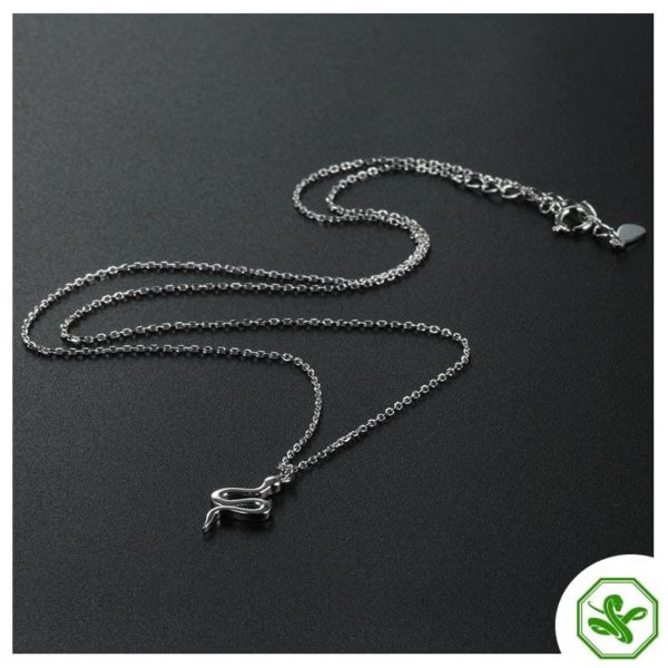 sterling-silver-snake-necklace-woman