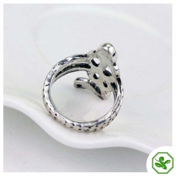 slytherin-ring 2