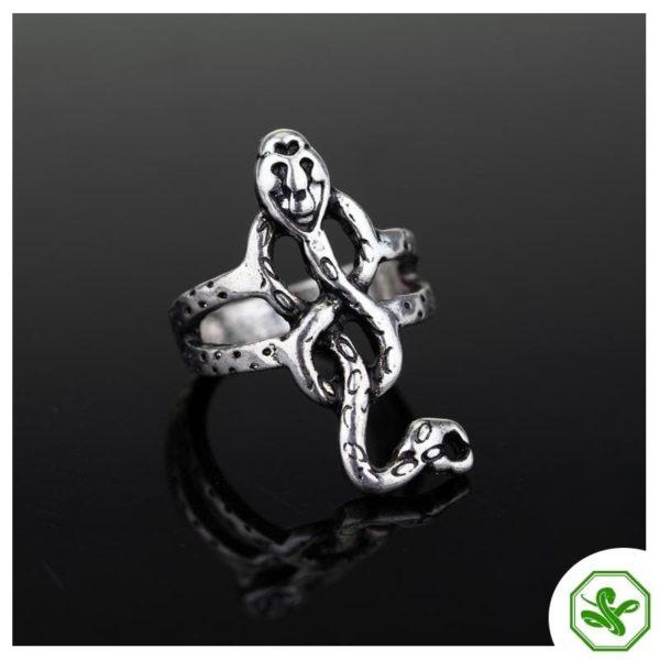 slytherin-ring 6