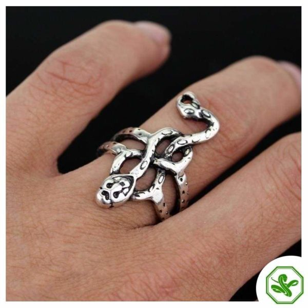 slytherin-ring 3
