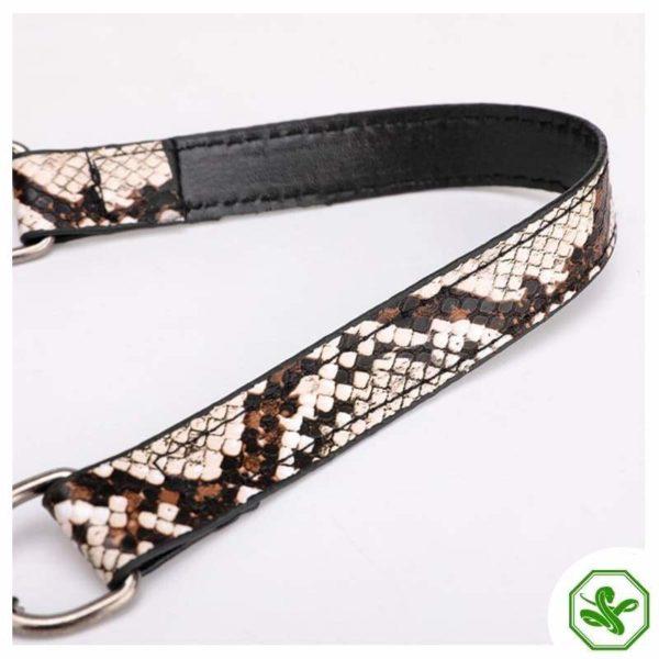 Snake Charmer Bag 6