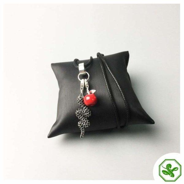snake-charm-pendant