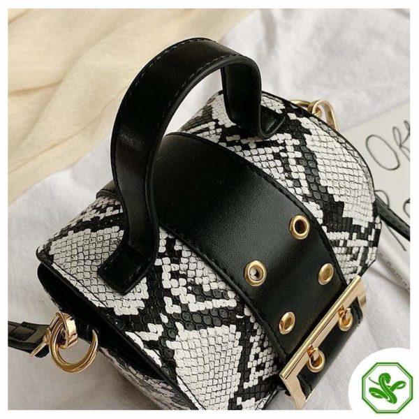 Snake Grab Bag 11