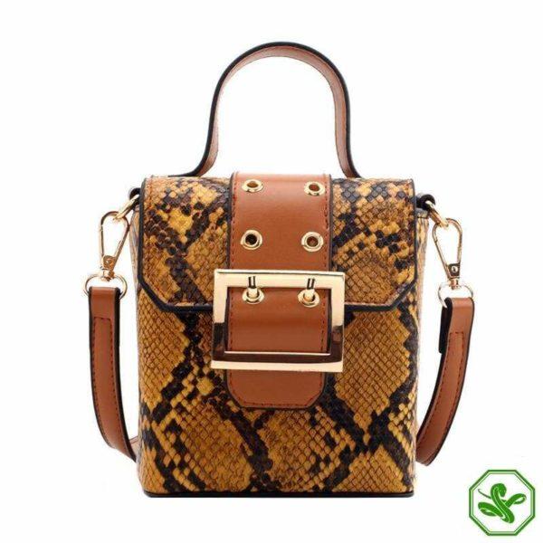 Snake Grab Bag 16