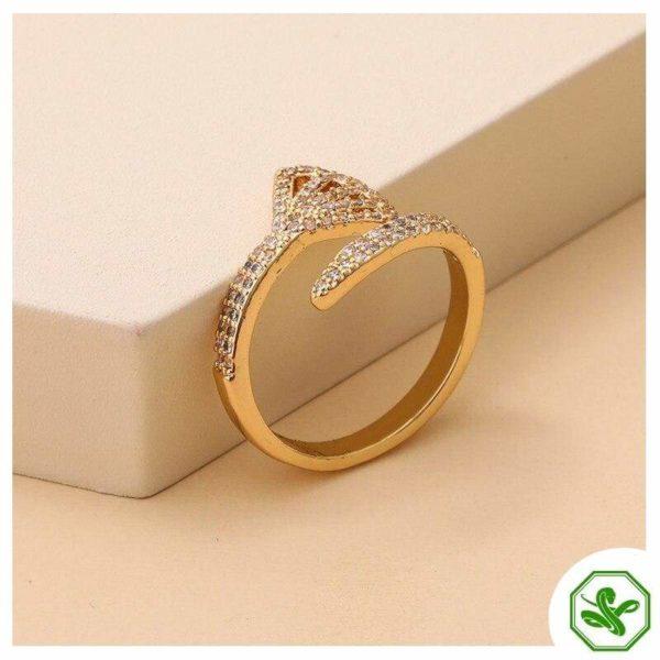 snake-ring-gold-cheap 4