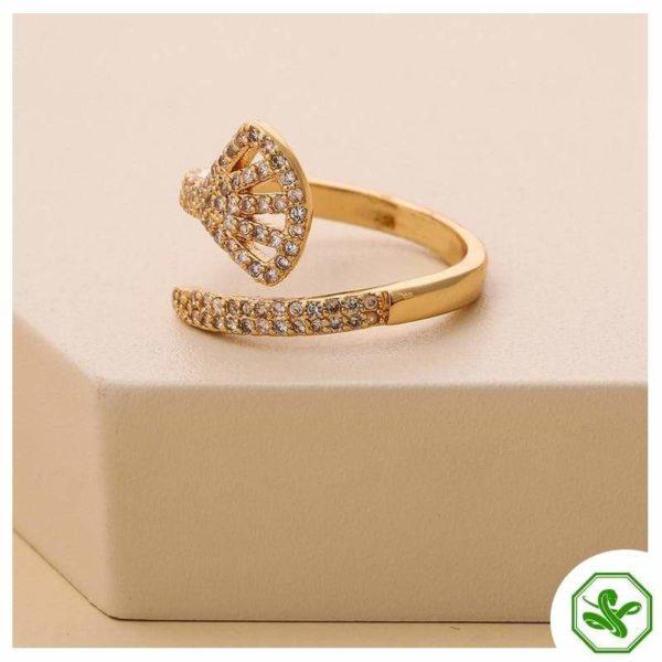 snake-ring-gold-cheap 3