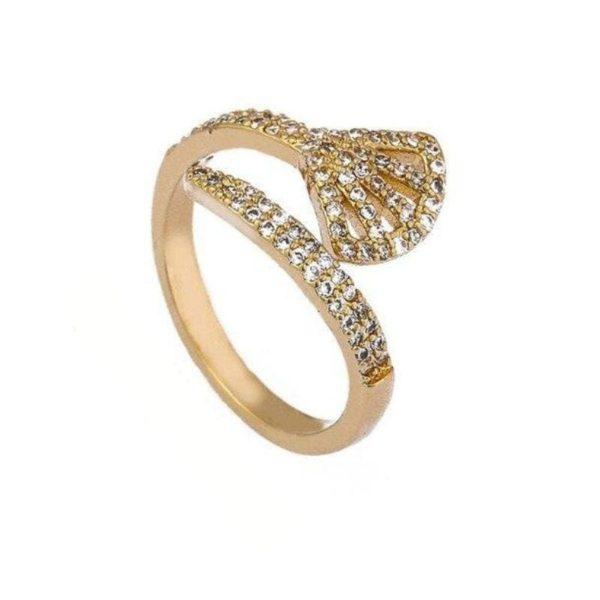 snake-ring-gold-cheap 1