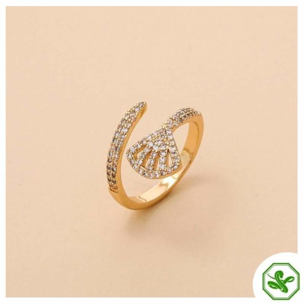 snake-ring-gold-cheap 5