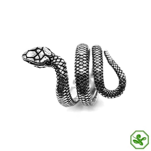 snake-ring-silver-mens 3