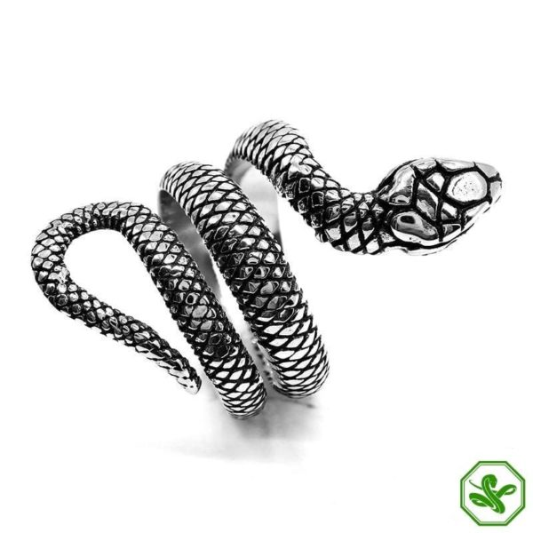snake-ring-silver-mens 2