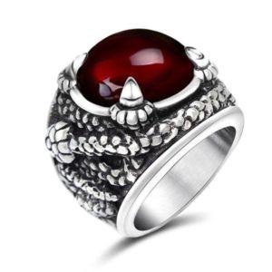 snake-stone-ring 1