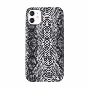 Snakeskin iPhone 11 Case