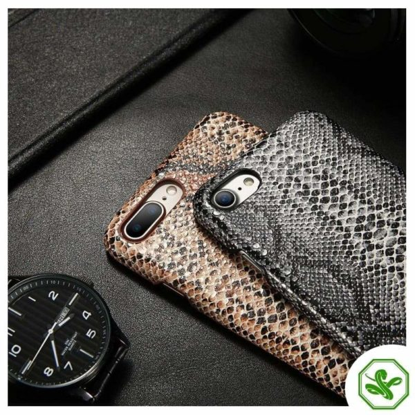 Snakeskin iPhone 11 Pro Max Cases