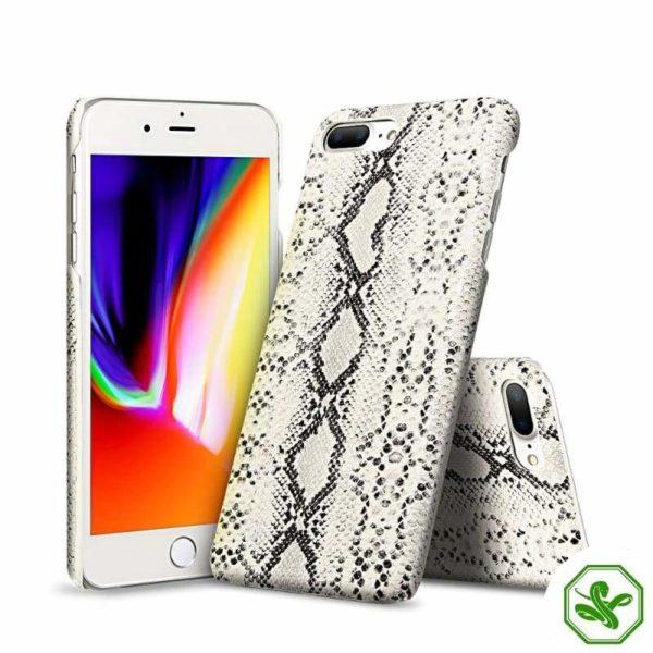 Snakeskin phone Case iPhone 11 Pro Max
