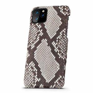 Snakeskin iPhone Case 1