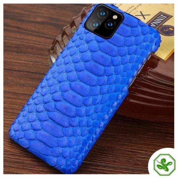 Snakeskin iPhone Case 3