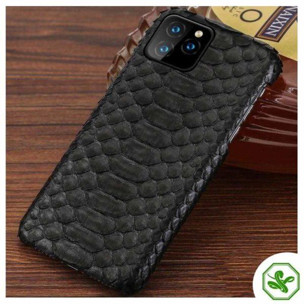 Snakeskin iPhone Case 2