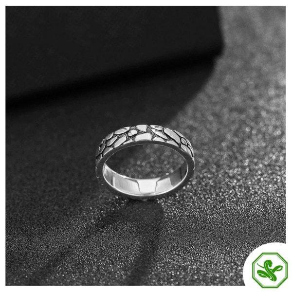 snakeskin-ring 5